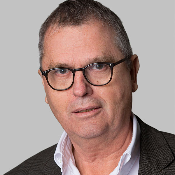 Jean-Marc Furrer