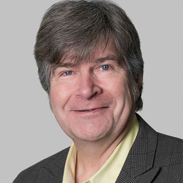 Daniel Kästli