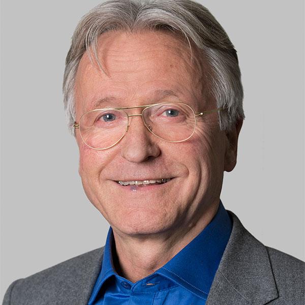 Andreas Röthlisberger