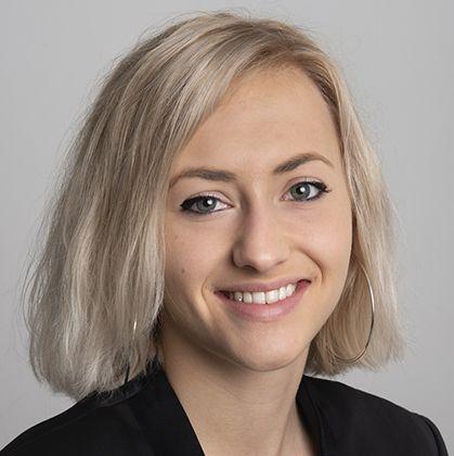 Marion Zbinden